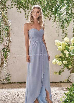 Bridesmaids B2
