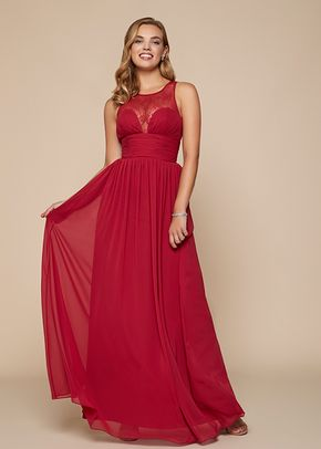 Anya, Bridesmaids by Romantica
