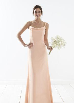 Callie, Bridesmaids by Romantica