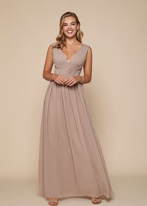 Etta, Bridesmaids by Romantica