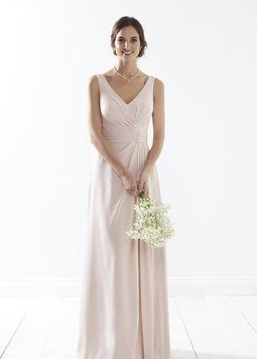 Hope 1, Bridesmaids by Romantica