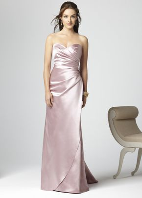 2851, Dessy Collection