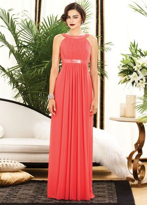 2889, Dessy Collection