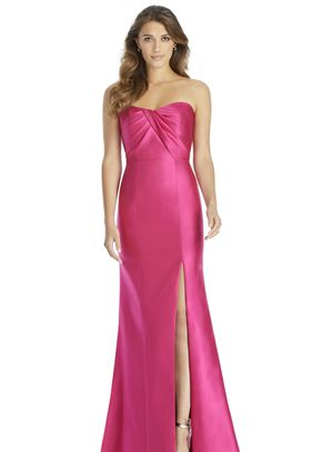 Bridesmaids Dresses Dessy Collection