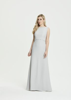 3046, Dessy Collection