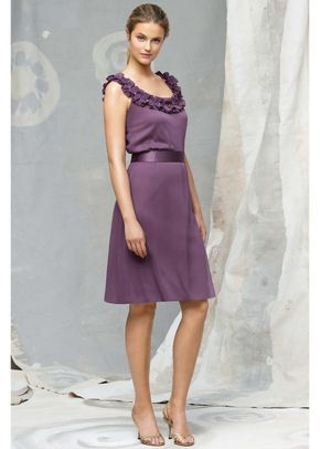 LR120, Lela Rose Bridesmaids