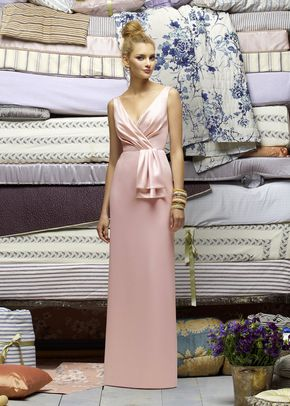 LR172, Lela Rose Bridesmaids