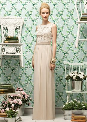 LR182, Lela Rose Bridesmaids