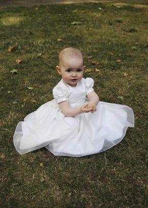 Baby Alice, Little Bevan