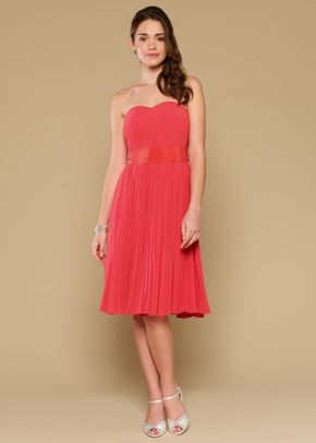Bridesmaids Dresses Monsoon Accessories