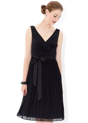 Ville Dress in Black, Monsoon Accessories