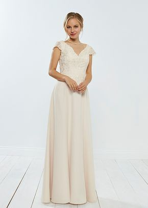 2017 pure bridesmaids pb7018 , Pure Bridesmaid