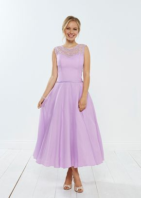 2017 pure bridesmaids pb7033, Pure Bridesmaid