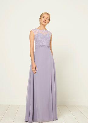 pb718007, Pure Bridesmaid