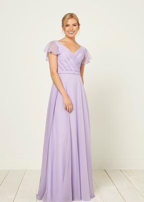 pb718023, Pure Bridesmaid