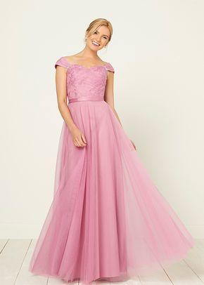 pb718026, Pure Bridesmaid