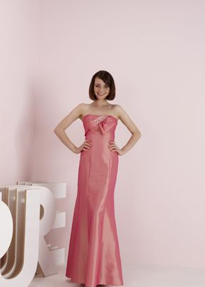 PBM0058L, Pure Bridesmaid
