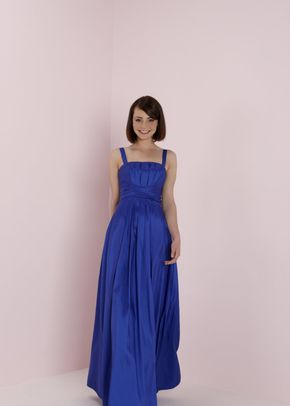 PBM0082L, Pure Bridesmaid