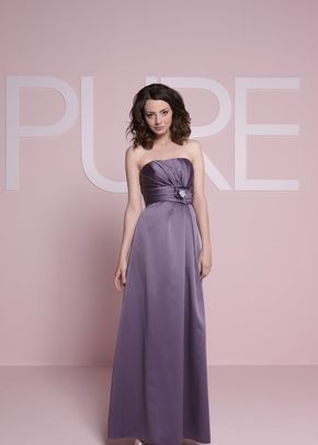 PBM0364, Pure Bridesmaid