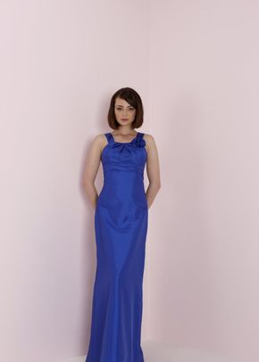 Bridesmaids Dresses Pure Bridesmaid