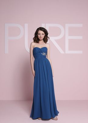PBM0771, Pure Bridesmaid
