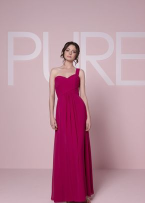 PBM1121, Pure Bridesmaid