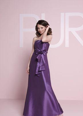 PBM1153, Pure Bridesmaid