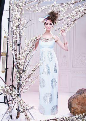 1, Raishma Couture