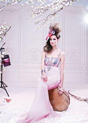 2, Raishma Couture