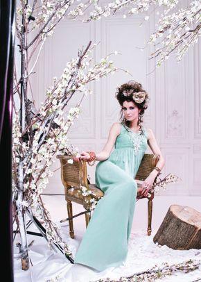 3, Raishma Couture