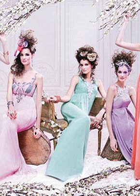 6, Raishma Couture