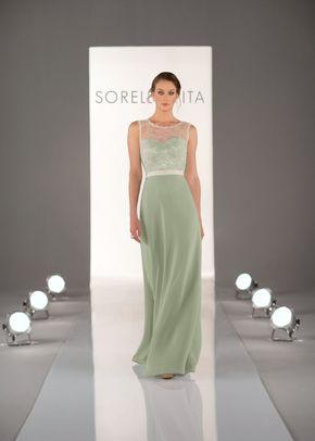 8311, Sorella Vita