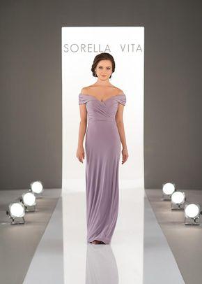 8996, Sorella Vita