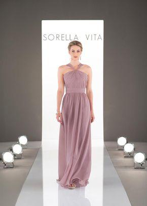 9050, Sorella Vita