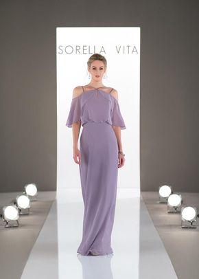 9070, Sorella Vita