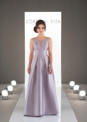 9130, Sorella Vita