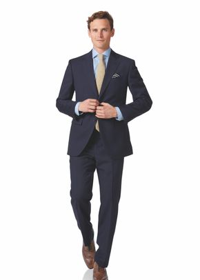 Suits Charles Tyrwhitt