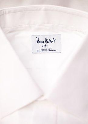 Henry Herbert Shirt, 1211