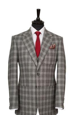 Suits King & Allen