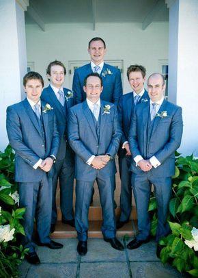 Real Wedding 14, 985