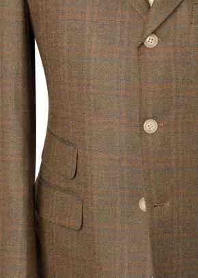 Tweed, 985