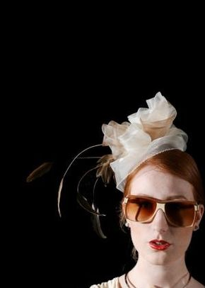 052A, Sharper Millinery