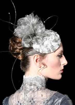 182A, Sharper Millinery