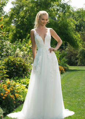 Dresses Adore