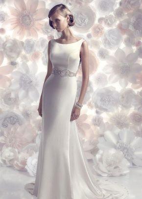 Wedding Dresses Amare Couture