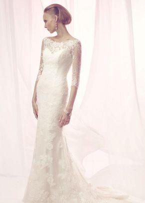 B094, Amare Couture
