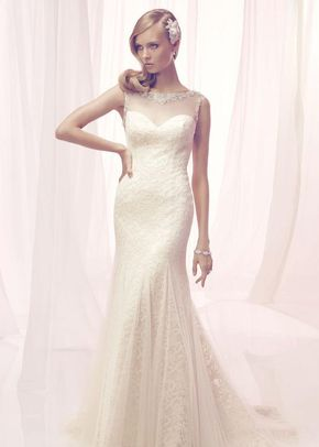 B095, Amare Couture