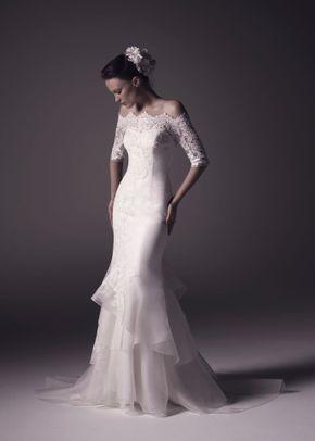 C103, Amare Couture