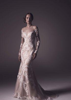 C110, Amare Couture