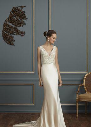 C123 Charlotte, Amare Couture